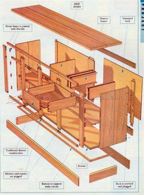 buffet woodworking plans related keywords suggestions for sideboard plans