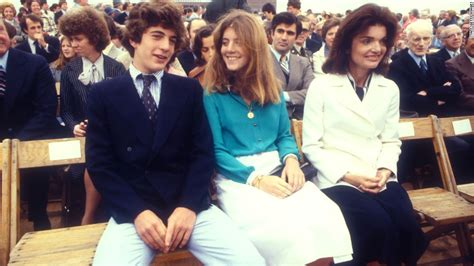 caroline kennedy fast facts cnn