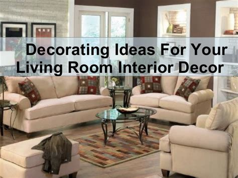 how to decorate a room for decorating ideas for your living room interior decor