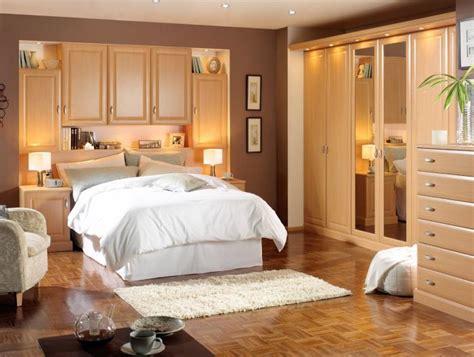 Bedroom Themes 2017 Small Bedroom Ideas 2017