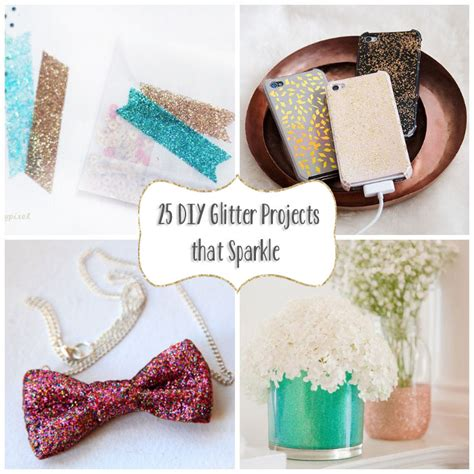 diy craft projects for 12 best photos of step by step diy projects for