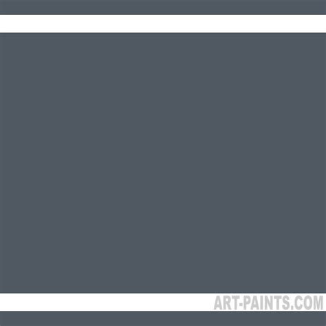 paint colors grey elephant grey pigment ink paints 10 elephant