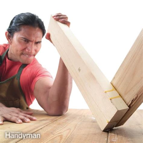 strongest joints in woodworking plans to build how to make strong wood joints pdf plans