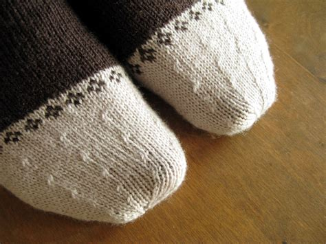 how to knit the toe of a sock april 2015 gosh yarn it