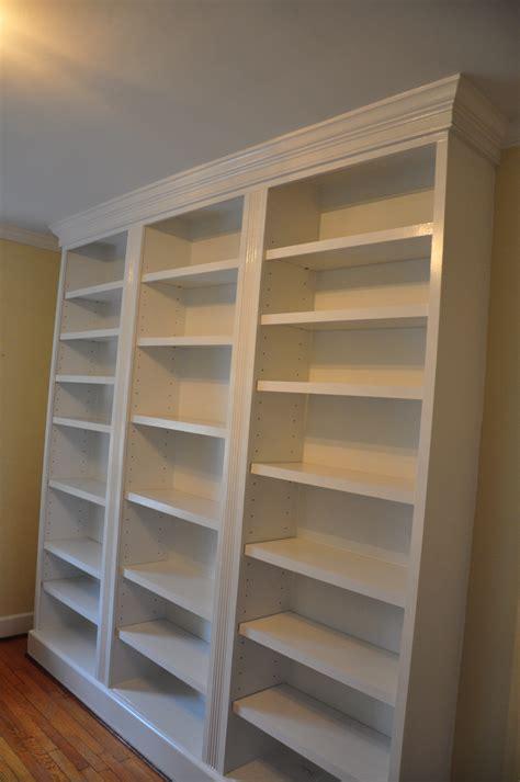 woodworking bookshelf woodwork bookcase plan pdf plans