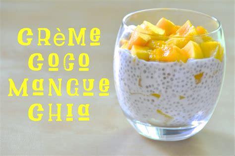 cr 232 me dessert coco mangue et chia