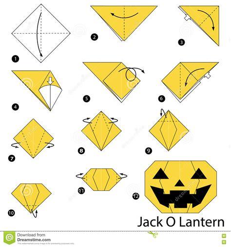 origami o lantern make an origami lantern how 28 images how i make my