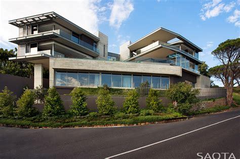 modern mansion house architecture modern mansion exterior interior design ideas