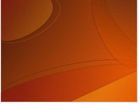 orange and brown orange and brown wallpaper 2017 grasscloth wallpaper