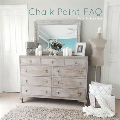 chalk paint projects diy chalk paint projects diy thought