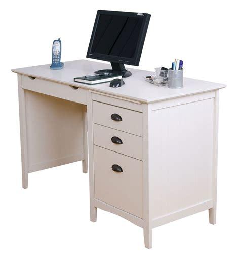 cheap computer desks uk teknik 2516311 computer desks