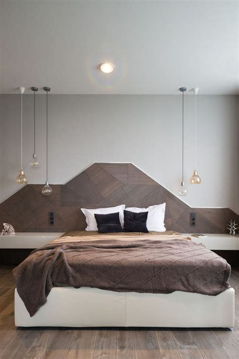 pictures of designer bedrooms best 20 headboard designs ideas on