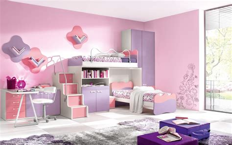 How To Decorate A White Bedroom kids room design ideas cheerful toddler girl pictures of