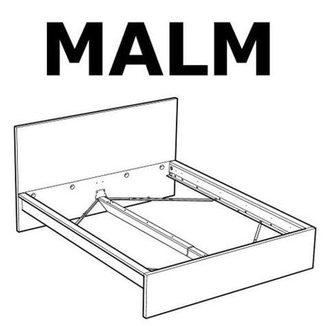 replacement parts for bed frames ikea malm bed frame high bed replacement parts swedish