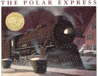 polar express book pictures polar express rides kidlist activities for