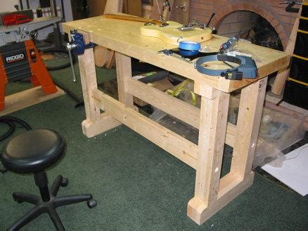 home depot woodworking plans woodworking bench home depot wood plans lessons uk