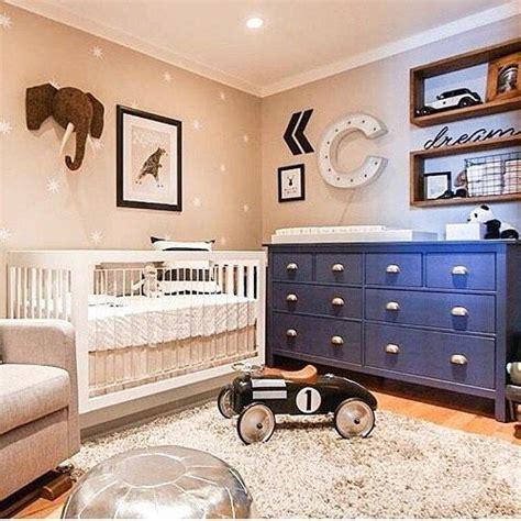 how to decorate a nursery for a boy 25 best ideas about boy nurseries on nursery