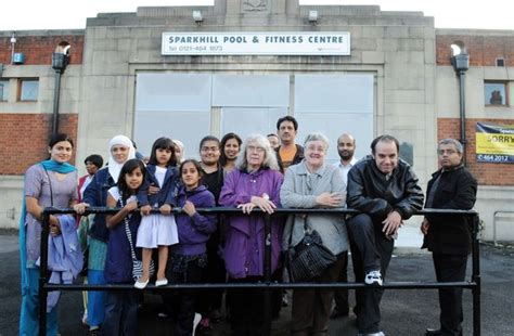 Swimming Pool House Plans sparkhill swimming pool and leisure centre plans approved
