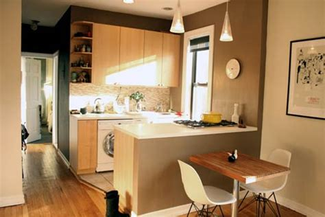 Interior Decoration Ideas For Small Homes decorating ideas when shifting from a home to small