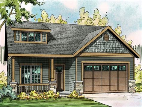 Craftsman House Plan craftsman style house plans craftsman style home plans