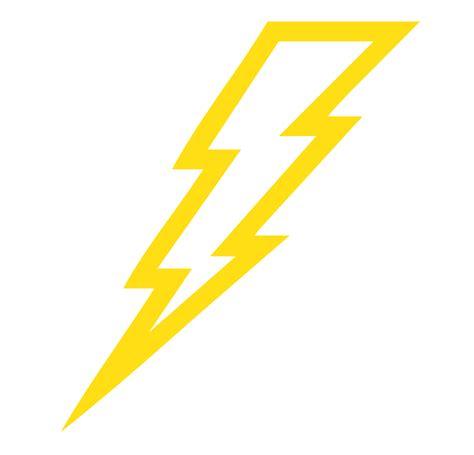 lightning bolt lightning bolt clip cliparts co