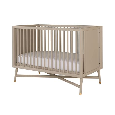 classic baby cribs classic cribs stationary cribs classic baby cribs