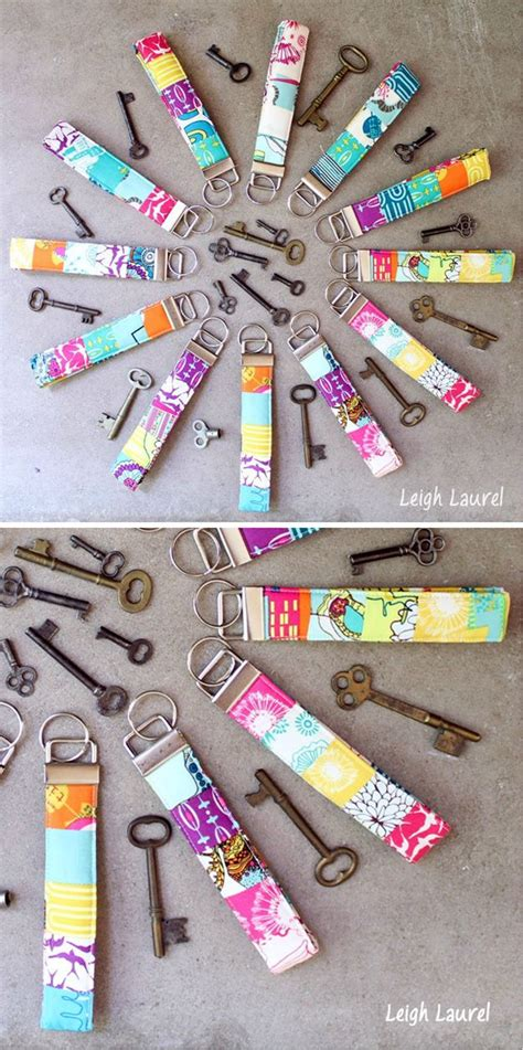 craft project ideas to sell cheap and easy diy crafts to make and sell scrappy key