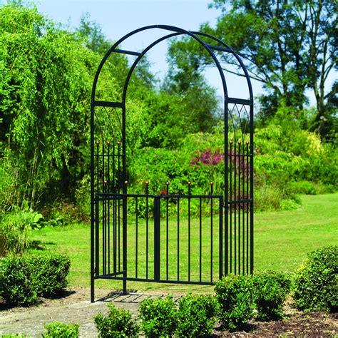 Garden Arch Gate Uk Gate Arch Studio Design Gallery Best Design