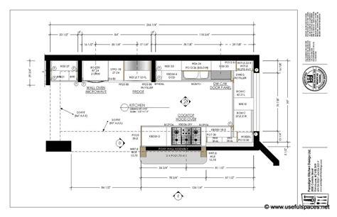 template for kitchen design restaurant kitchen design template restaurant best