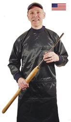woodworking smock ideas woodworking safety apron
