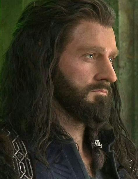 beard braid i just now noticed his beard braid richard armitage in