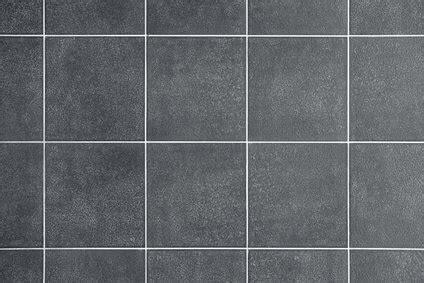 restaurant kitchen flooring restaurant kitchen flooring options mise design