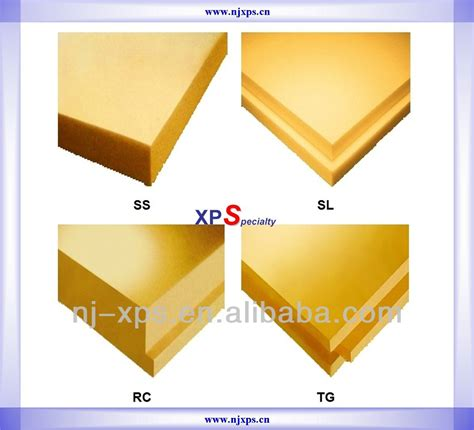 polystyrene manufacturers xps rigid insulation thick extruded polystyrene and xps