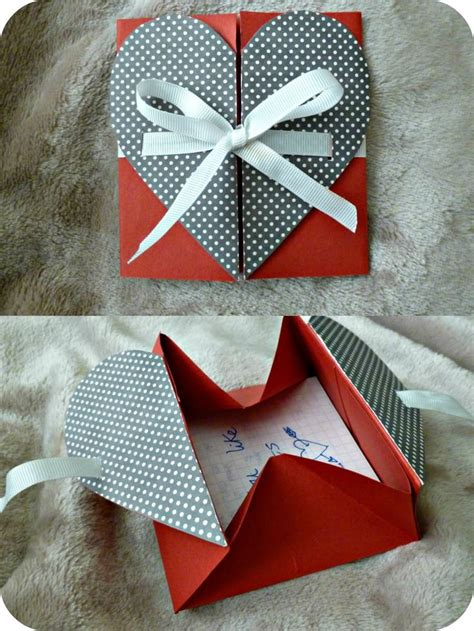 origami gifts for him 25 best ideas about origami envelope on