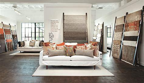home store room design washington d c modern furniture store room board