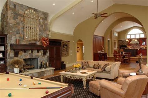 kitchen living room open floor plan 13 trendy open concept kitchen dining room and living room