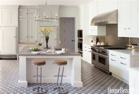 modern kitchen colours and designs the color trends for your modern kitchen in 2017