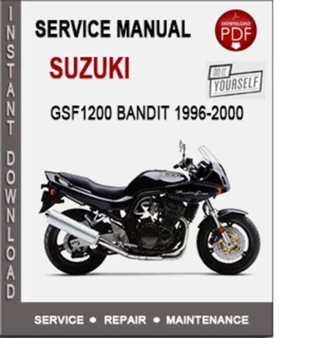 repair windshield wipe control 1998 suzuki x 90 engine control service manual car service manuals pdf 1996 suzuki x 90 windshield wipe control car service