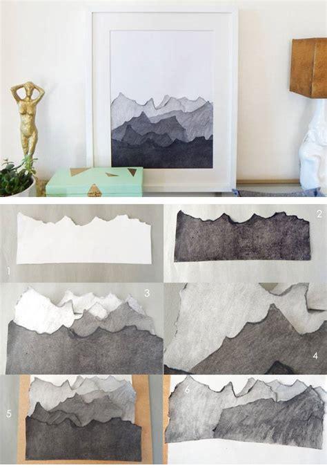 ideas for home decor on a budget 25 diy home decor ideas on a budget craft or diy