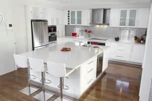 white kitchen inspiration amazing design for less white kitchen inspiration amazing design for less