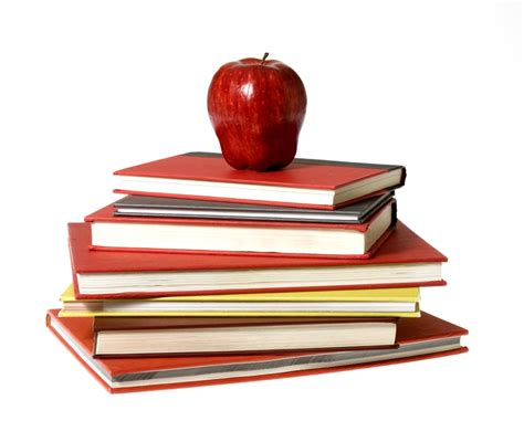 apple picture book mamas on bedrest i m in despair my child s education