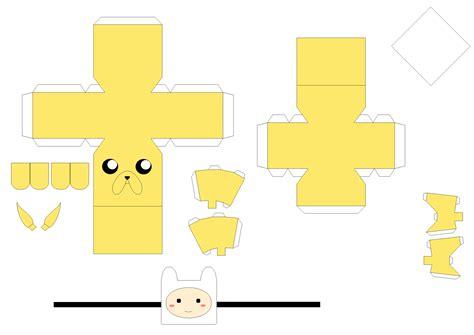 paper craft template papercraft favourites by blackalpha99 on deviantart