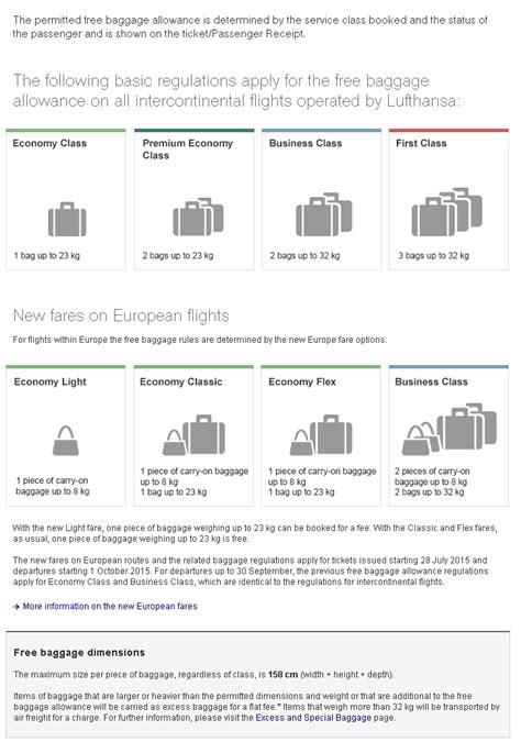 united checked bag fee domestic 28 united economy baggage
