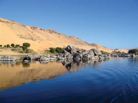 the nile nile river river africa britannica