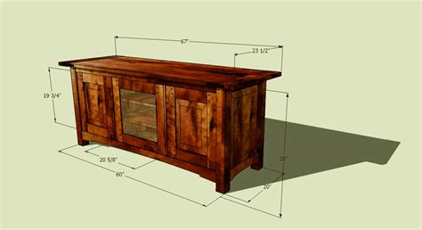 free entertainment center woodworking plans diy free entertainment center plans plans free