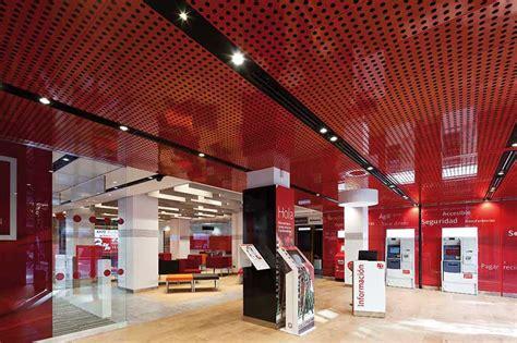 oficinas de banco santander oficinas smart red banco santander