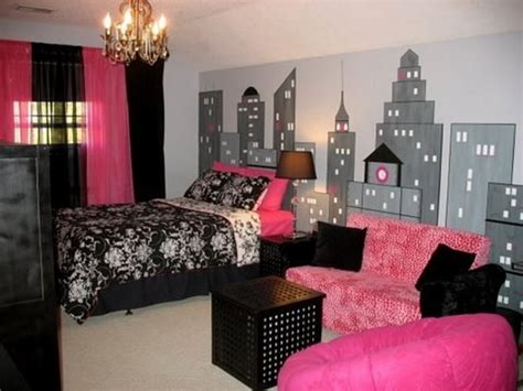 room theme ideas 10 big city theme designs for rooms kidsomania