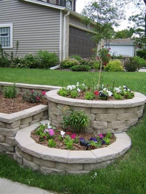 Garden Yard Ideas 50 Best Front Yard Landscaping Ideas And Garden Designs