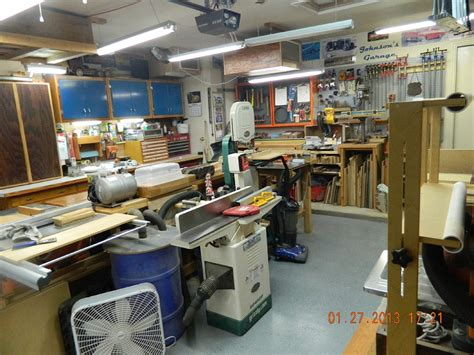 woodworking cls uk single car garage woodworking shop layout with popular