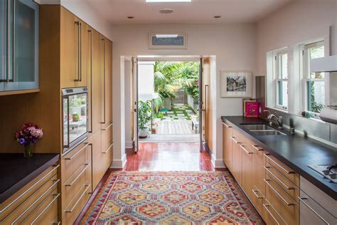 area rug kitchen rugs in kitchen kitchen traditional with barstools bright